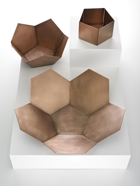 CoWorks_bronze_5