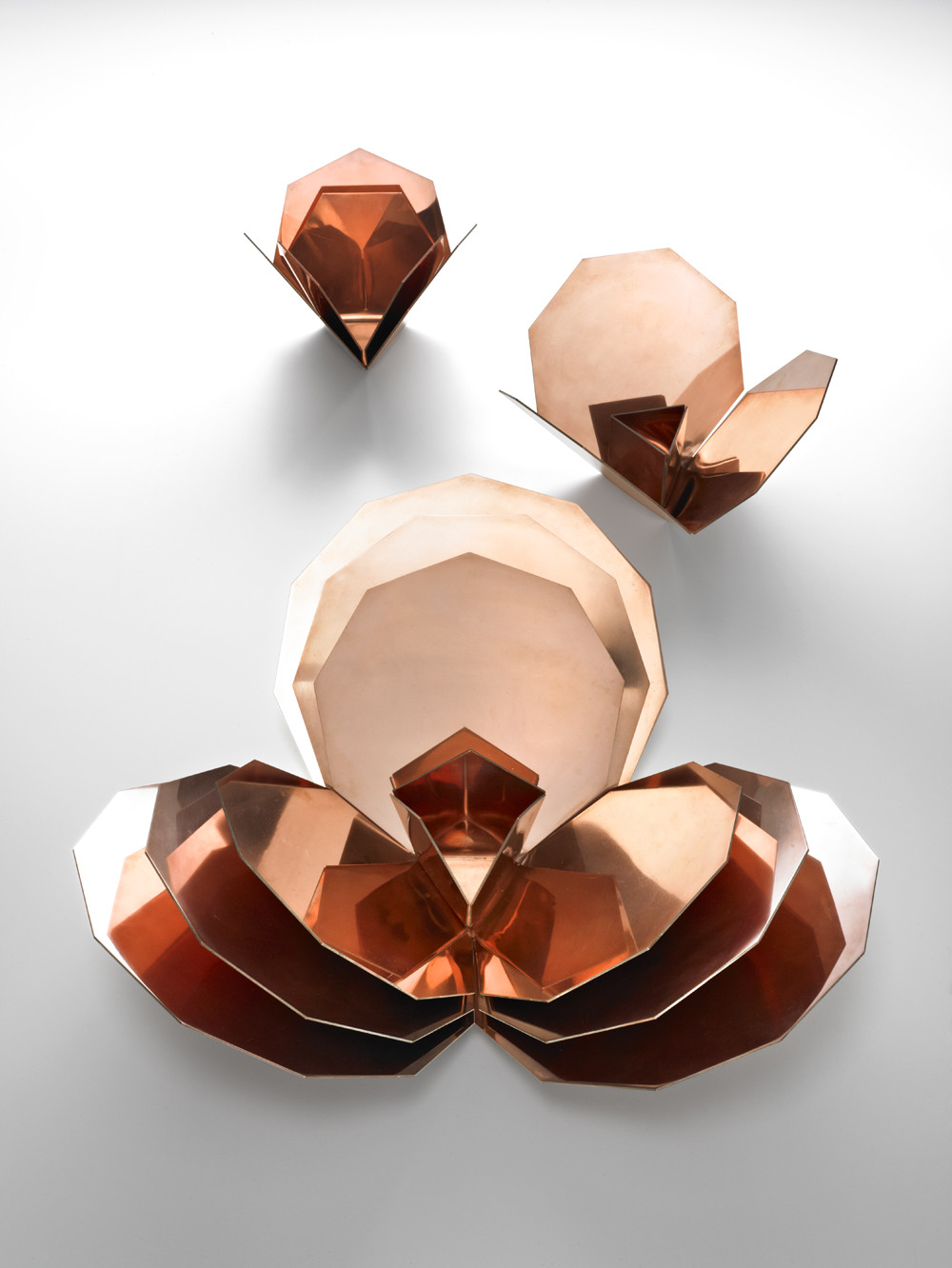 CoWorks_copper_2