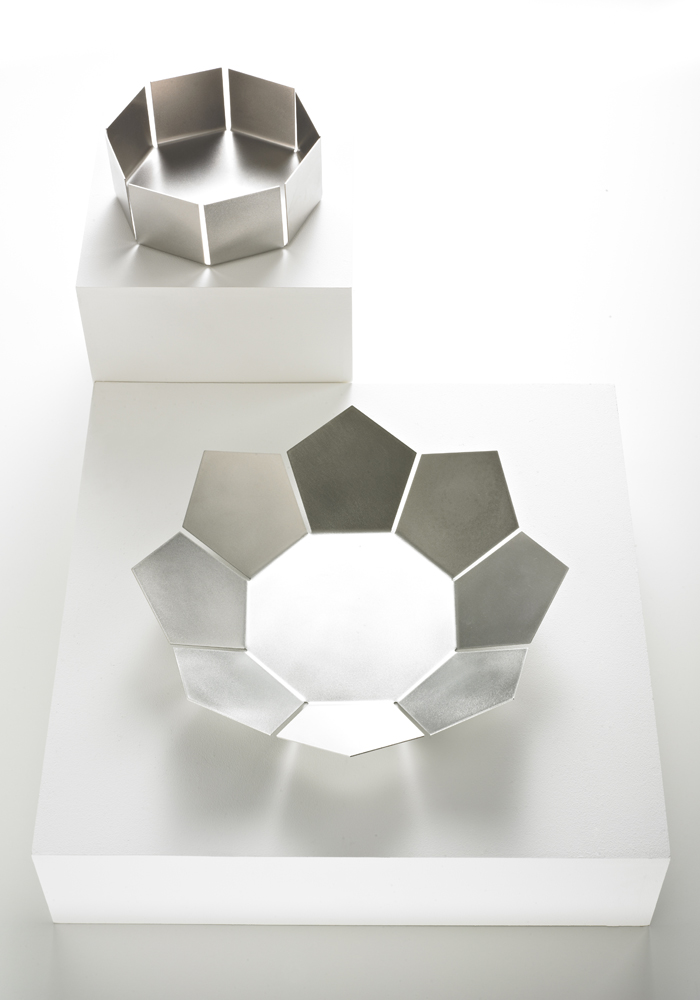 BrooksbankCollins_Me-Far_Solum Stainless Steel Bowls_3