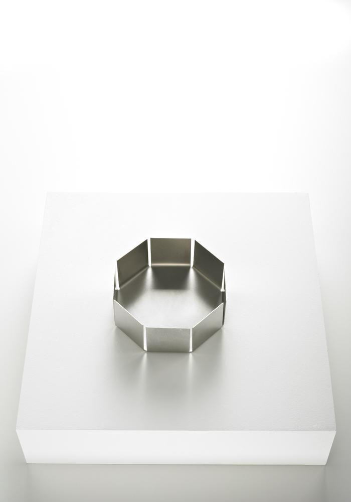 BrooksbankCollins_Me-Far_Solum Stainless Steel Bowls_4
