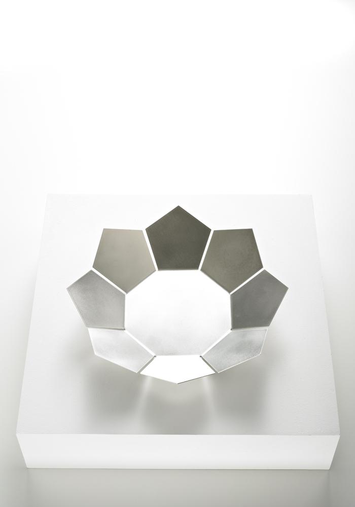 BrooksbankCollins_Me-Far_Solum Stainless Steel Bowls_5