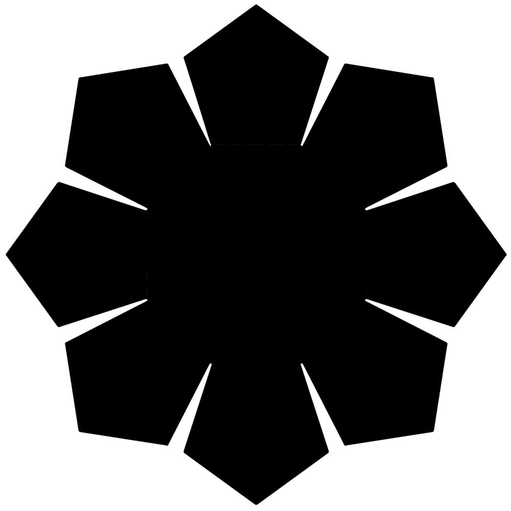 Me-Far Solum_Website 2