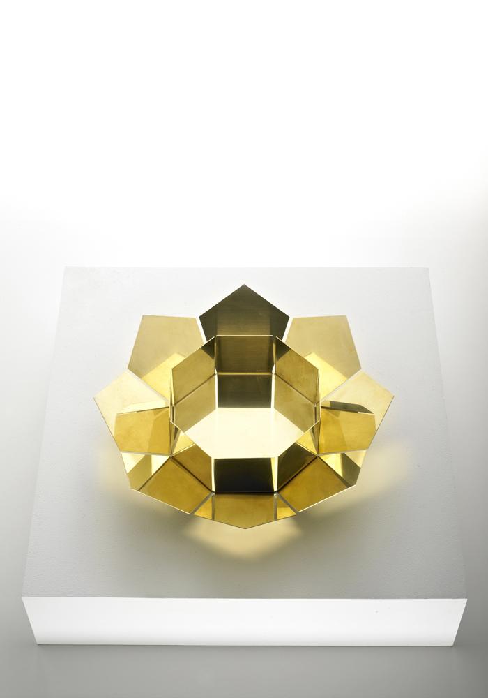 BrooksbankCollins_Me-Far_Solum Brass_1_LowRes