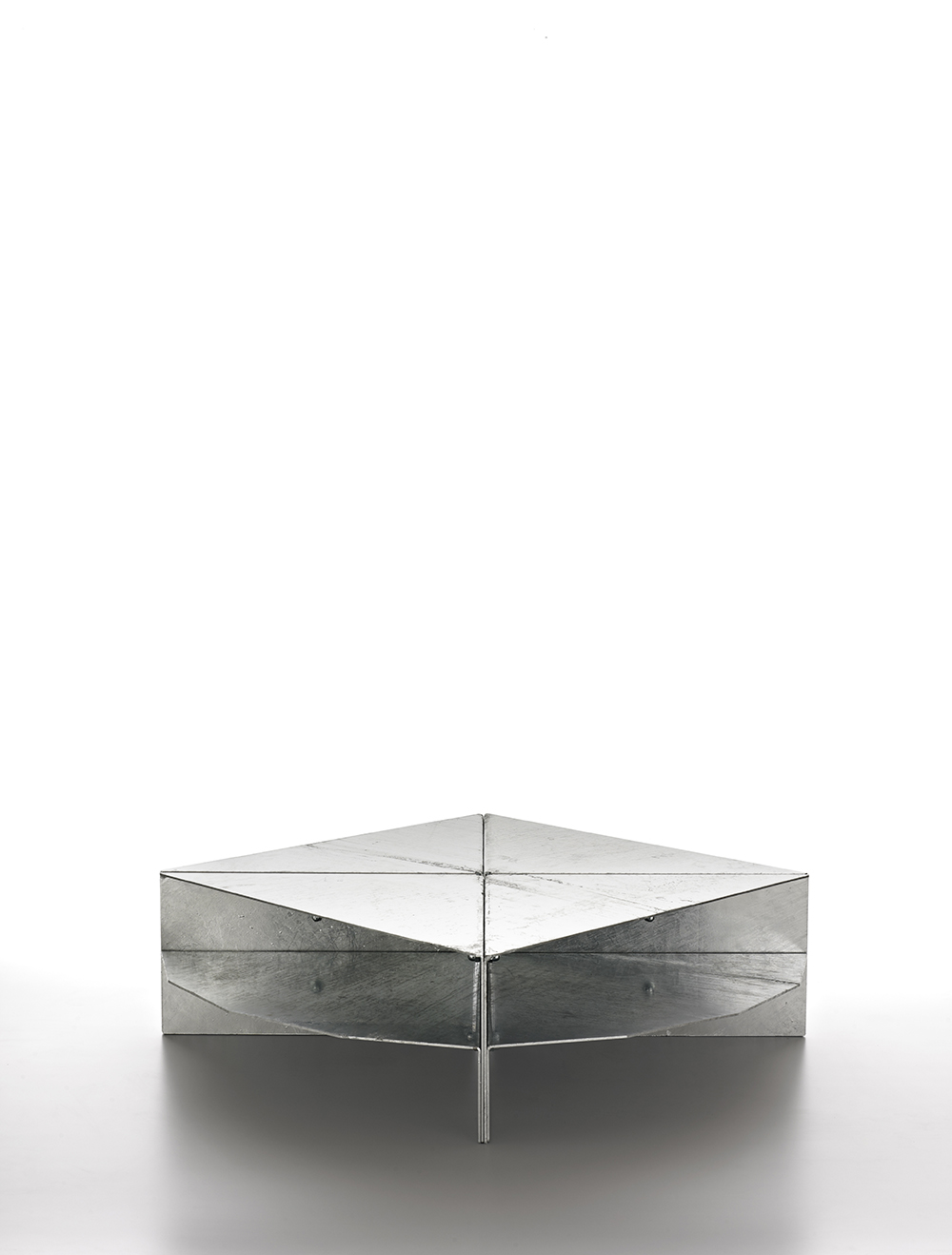 BrooksbankCollins_Carbo Asper_Coffee Table_Galvanised_2
