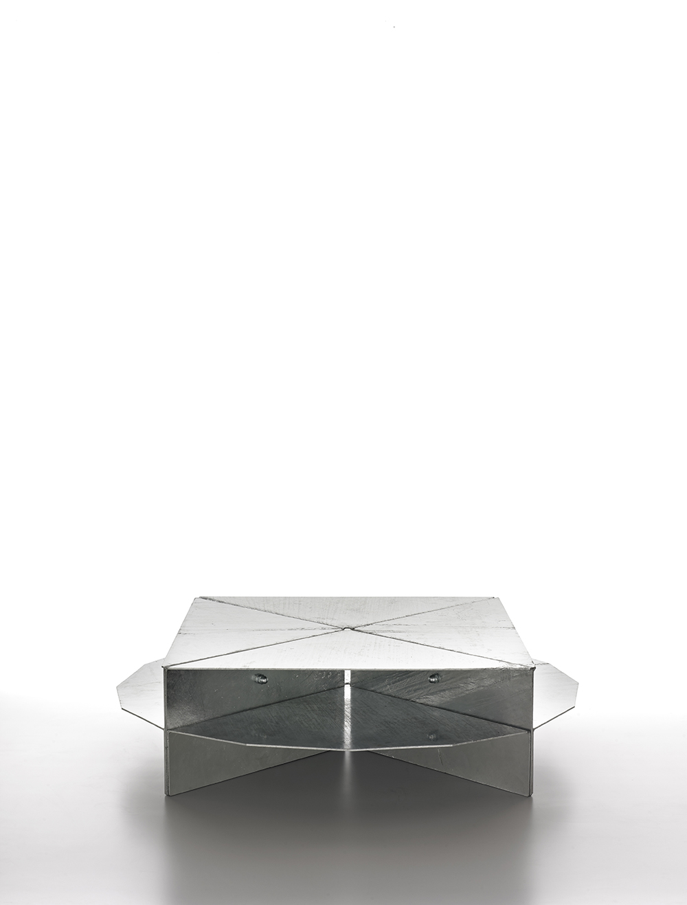 BrooksbankCollins_Carbo Asper_Coffee Table_Galvanised_3