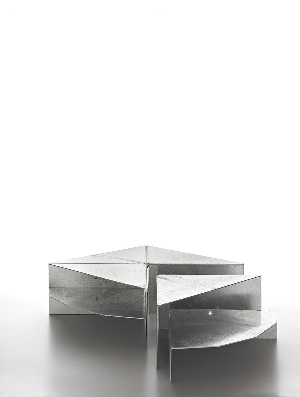 BrooksbankCollins_Carbo Asper_Coffee Table_Galvanised_Components_1