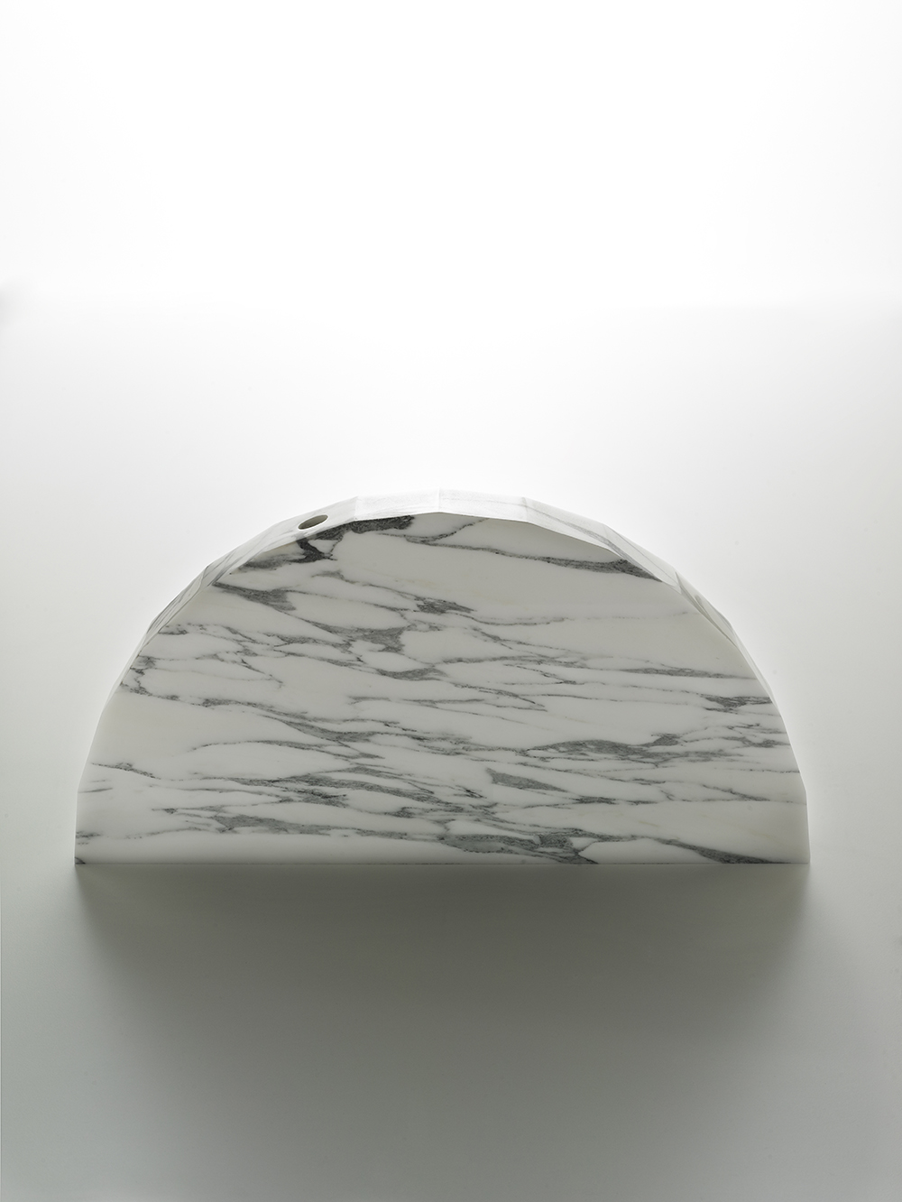 Brooksbank & Collins_Caulis_Arabascatta Marble_3