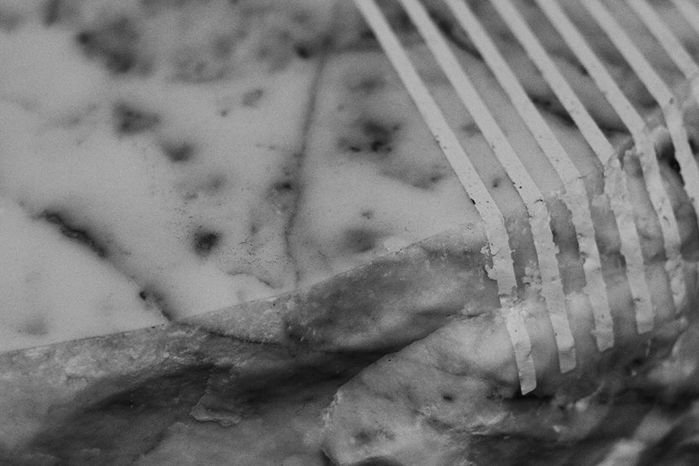 B&C_Carrara Fossus_Detail_3