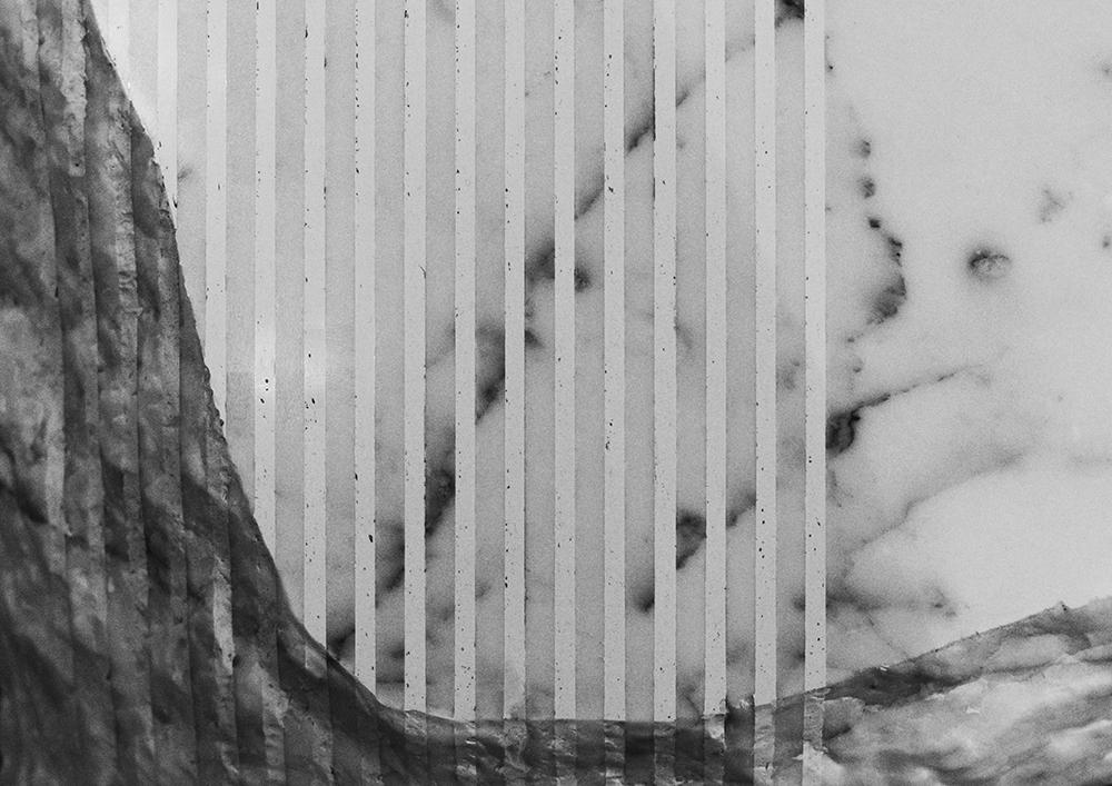 B&C_Carrara Fossus_Detail_IMAGE_4____
