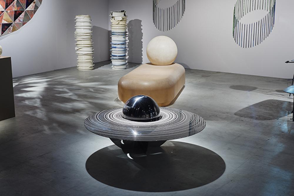 118.Gallery-FUMI-at-Design-Miami-Basel-June-2015