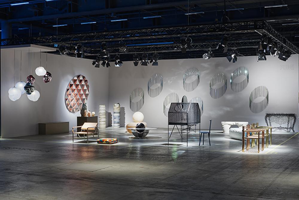 121.Gallery-FUMI-at-Design-Miami-Basel-June-2015