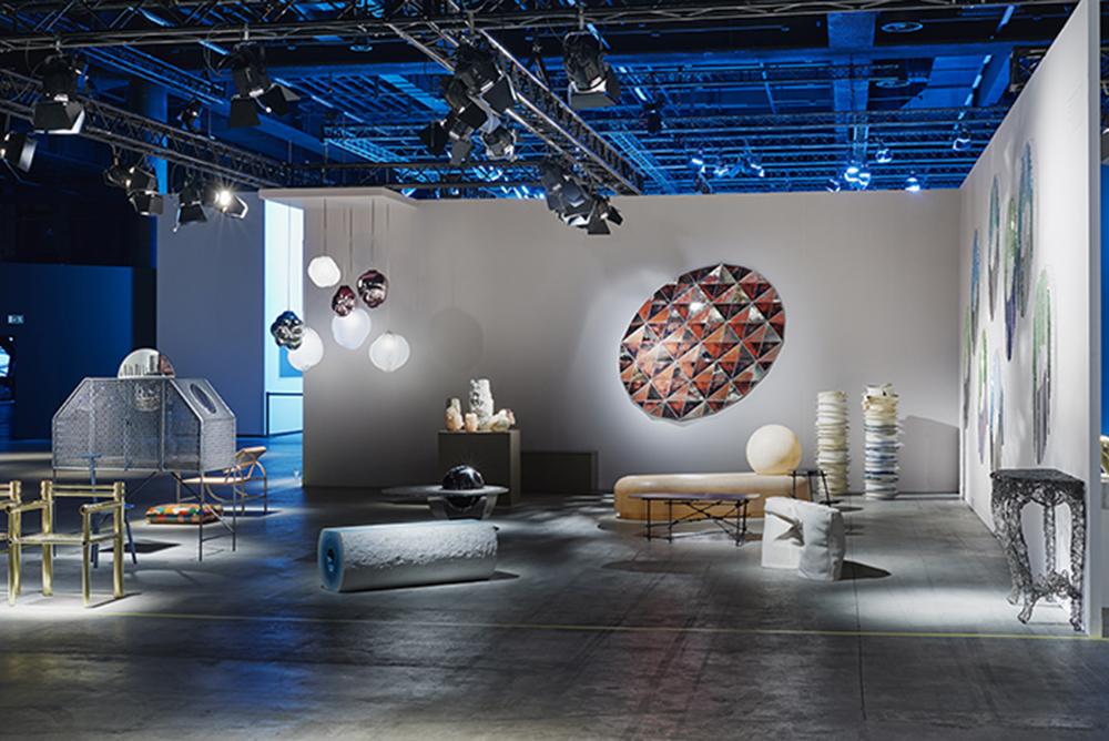 122.Gallery-FUMI-at-Design-Miami-Basel-June-2015