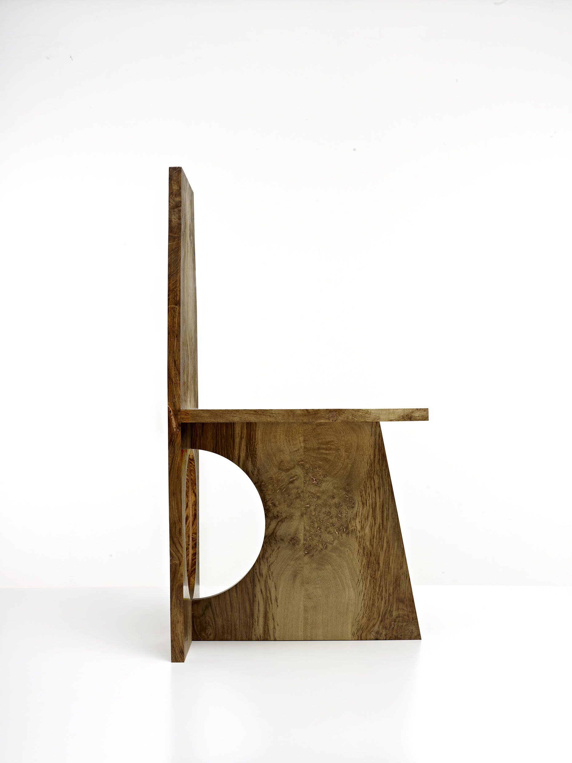 Brooksbank&Collins_Triton Chair_Image 2