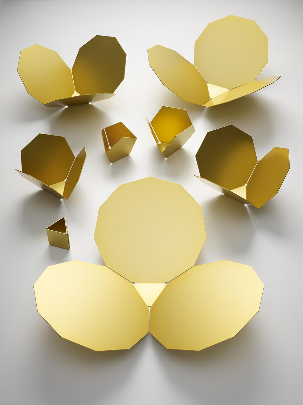 Brooksbank&Collins_Me-Far_Octo_Light Gold_2_1000pix