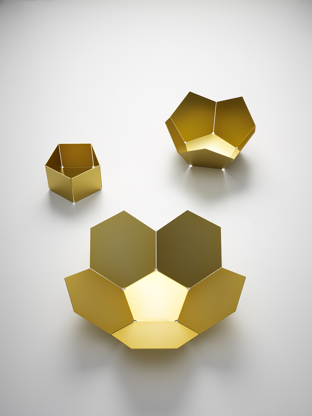 Brooksbank&Collins_Me-Far_Tria_Light Gold_2_1000pix