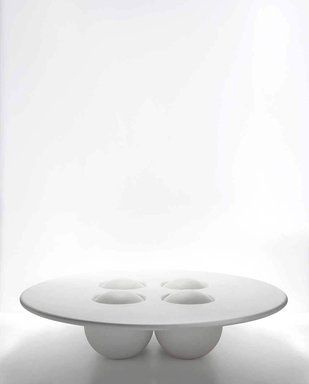 Brooksbank & Collins_The Kubrick Table_2_1000pix