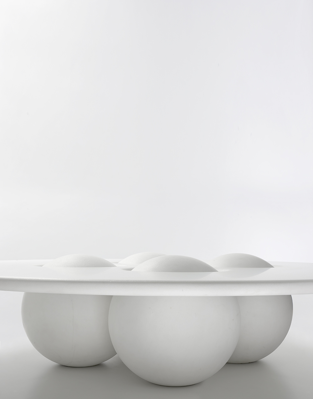 Brooksbank & Collins_The Kubrick Table_5_1000pix