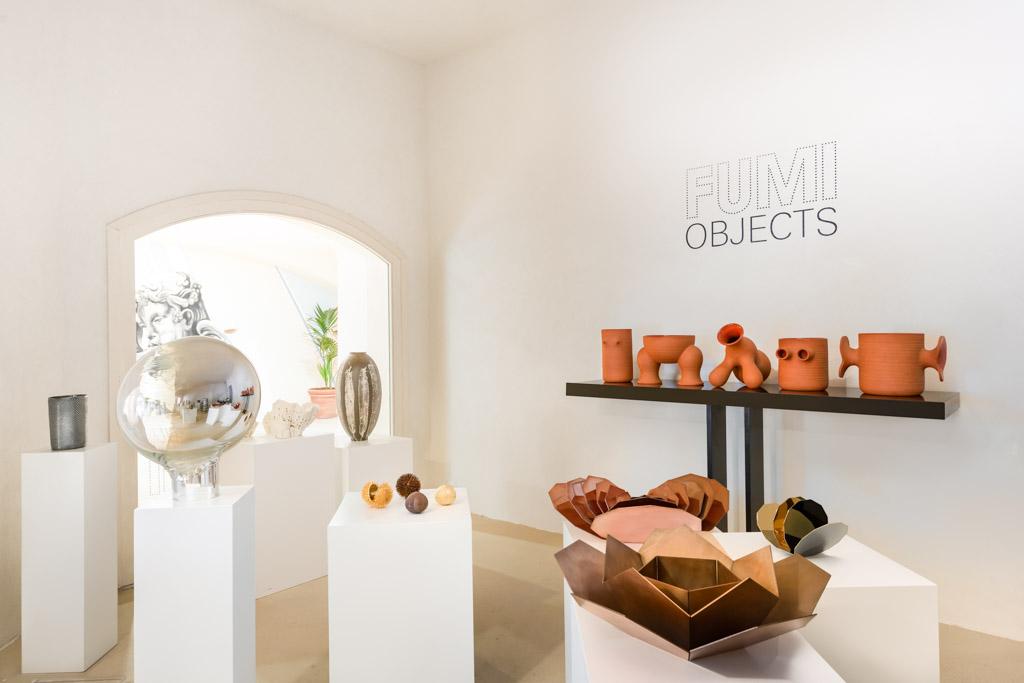 Gallery Fumi_Porto Cervo_Brooksbank & Collins_3