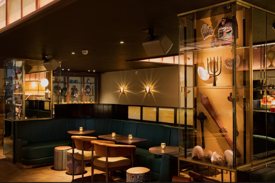 Oriole Bar_Image 1